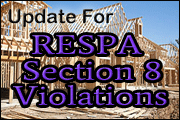 update-on-respa-section-8-violations