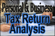 basic-personal-and-business-tax-return-analysis