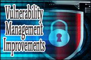 vulnerability-management-improvements