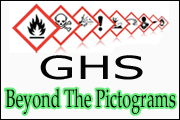 GHS - Beyond The Pictograms