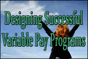designing-successful-variable-pay-programs-for-your-organization-an-effective-step-by-step-approach
