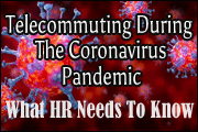telecommuting-during-the-coronavirus-pandemic-what-hr-needs-to-know
