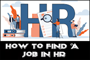 how-to-find-a-new-job-in-hr