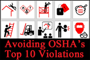 avoiding-osha-s-top-ten-violations
