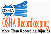 osha-recordkeeping-more-than-recording-injuries