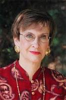 Carol Hacker
