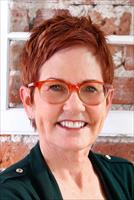Carole Richter