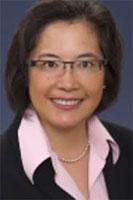 Kristine Kwong
