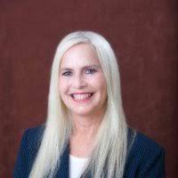Melissa Fleischer